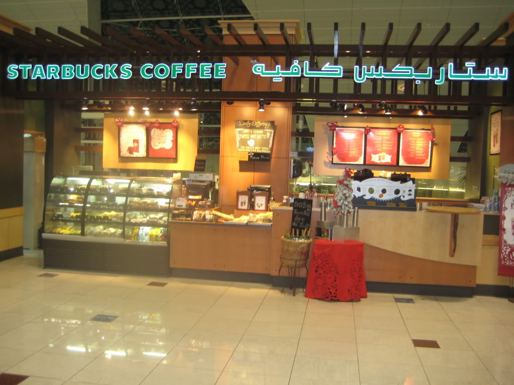 photos inside Dubai International Airport, United Arab Emirates (UAE)